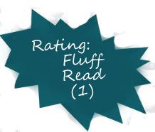 1 ratings