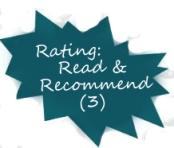 3 rating