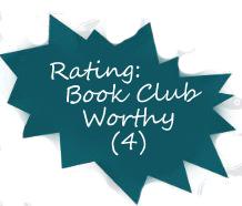 4 rating