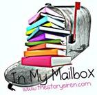SSmailbox